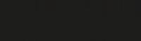 unlimited-logo-schwarz