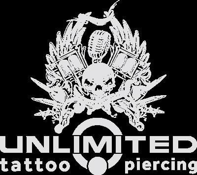 unlimited-logo-skull